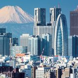 東京から帰っています.mp3