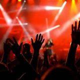 S7ven - EDM Music Community
