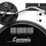 House Addiction EP001 by G.Avramis