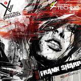 Art Style: Techno   YouVV-music.com Presents : Frank Sharp