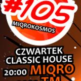 Miqrokosmos ☆ Part 105/2 ☆ TM ☆ 26.03.15