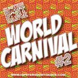 World Carnival #2