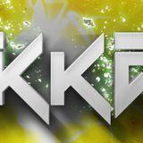 Shikkaria-080-124tracks-in-182min-LIVE@London_Underground-2013-07-05