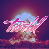 Twild Mixtape 25/05/2017