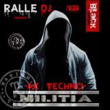 Black-series podcast Ralle dj & moreno_flamas NTCM m.s 020 factory sound