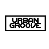 Groove with us Episode 001