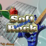Soft Rock ~ Remixed
