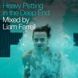 Liam's 'Heavy Petting in the Deep End' Remixed
