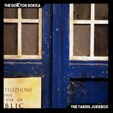 The TARDIS Jukebox Mix