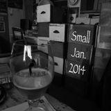 Small januari 2014