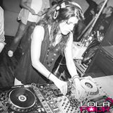 Lola Pour - Tech House - February 2014