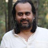 Prashant Tripathi: Love scares the ego
