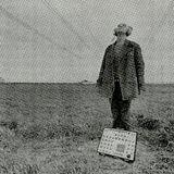 Episode 118: A Kosmische Tribute to Conrad Schnitzler Vol. 2