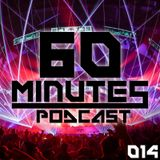 60 Herts - 60 Minutes Podcast 014