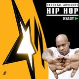 HIP HOP READY ▶ 8