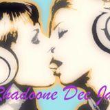 Rhadoone Dee Jay - Inside Club @ Radio (Oct 2013)