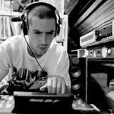 Hip-hop Mix '06