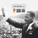 Episode 6 mixed by DJ Smallz + DJ Milticket