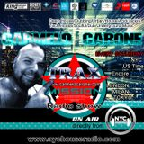 Carmelo_Carone-TRAX_Mission_RadioShow_NYCHOUSERADIO.COM_MARCH_3rd_2018-EP50