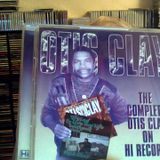 in orbit with clive r jan 17 pt.2  1946 R&B hits/Otis Clay tribute/Jimmy Castor