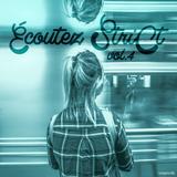 VA - Écoutez StriCt (Vol. 4) (Mixed By StriCt)
