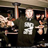 Radio Show Feb 2015...#RnB#Twerk#Hip-Hop#