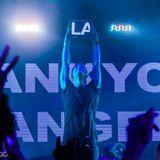 Dash Berlin @ The Exchange Los Angeles, United States 2015-06-06