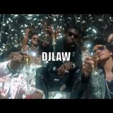 DJ LAW NOV MIXDOWN (VIDEO MIX) 2018