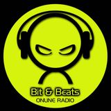Bit & Beats | «David Lee Roth VS Sammy Hagar» 7/Ene/16