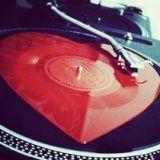 DJ K-LON IMPACT RADIO 12 Valentines Day