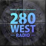 280 West Radio - June 10, 2013