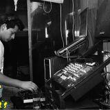 Dj Loco Mix Bachata 1