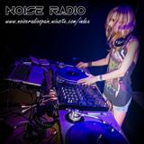 KHRISTINA @ NOISE RADIO DNB MIX SHOW
