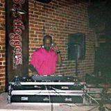 DJ Scrub- Control Your Roll Vol. 2