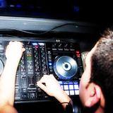 Summer 2014 - Dj Fer Sosa