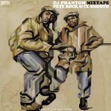 DJ PHANTOM  - PETE ROCK & CL SMOOTH CLASSICS