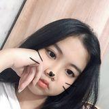 Tặng Xuân  ❤ ❤