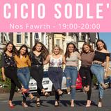 Cicio Sodle' - Sioe 6