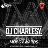 #Spotlight: MOBO Awards