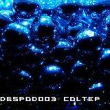 DBSPOD003 - COLTEP
