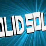 Satin-Solid Sound 93.9 FM Guest Mix