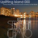 Uplifting Island 000