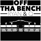 Episode 3: No More Parties In Toronto | Off Tha Bench