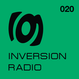 Inversion Radio 020 February 2019