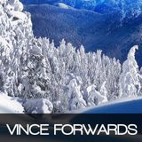 Vince Forwards - AirMellow Sounds 008