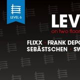 06.02.2016 - Level 6 - Das Meeting - Part 1