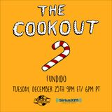 The Cookout 131: Fundido