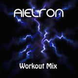 Workout Mix
