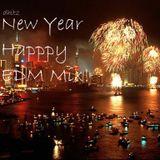End Year Happy EDM Mix!