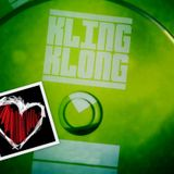 I Luv Kling Klong Records Mix